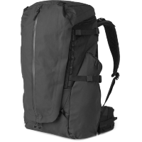 Рюкзак WANDRD FERNWEH Backpacking Bag M/L Черный